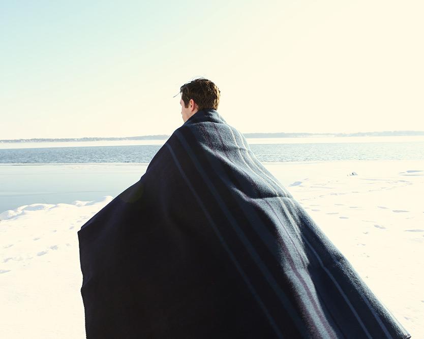 indigofera-norwegian-blankets-3
