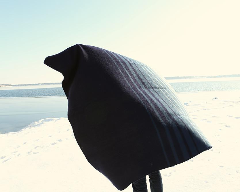indigofera-norwegian-blankets-4