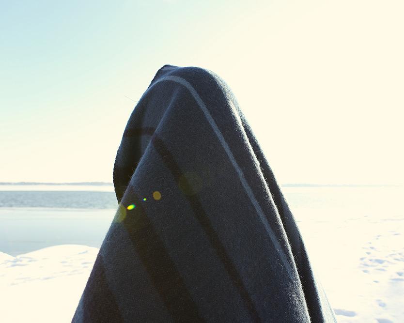 indigofera-norwegian-blankets-5