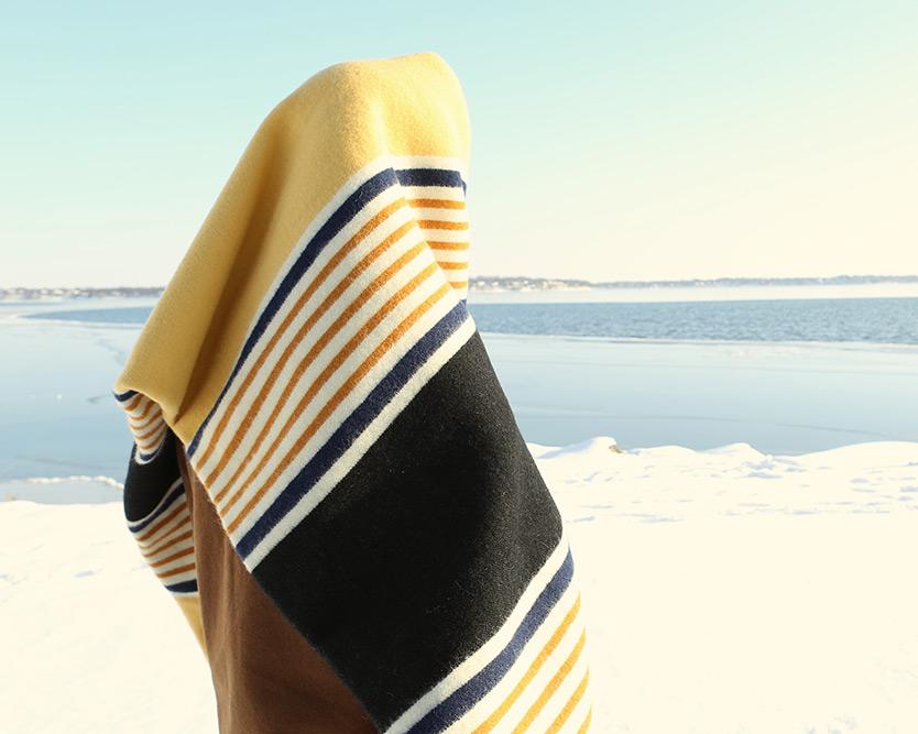 indigofera-norwegian-blankets-7