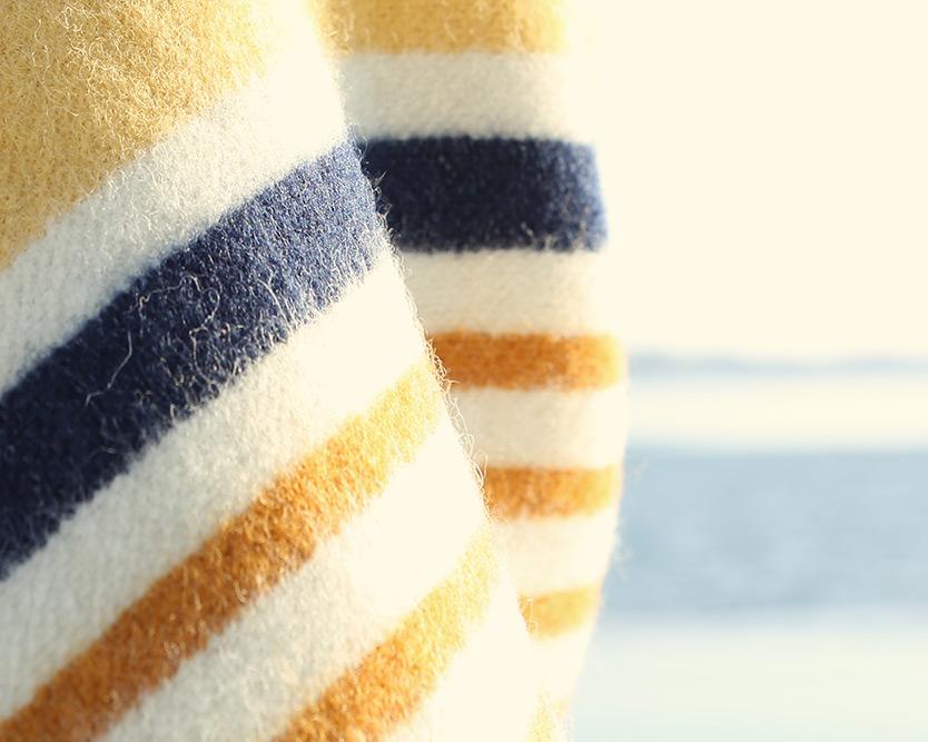 indigofera-norwegian-blankets-8