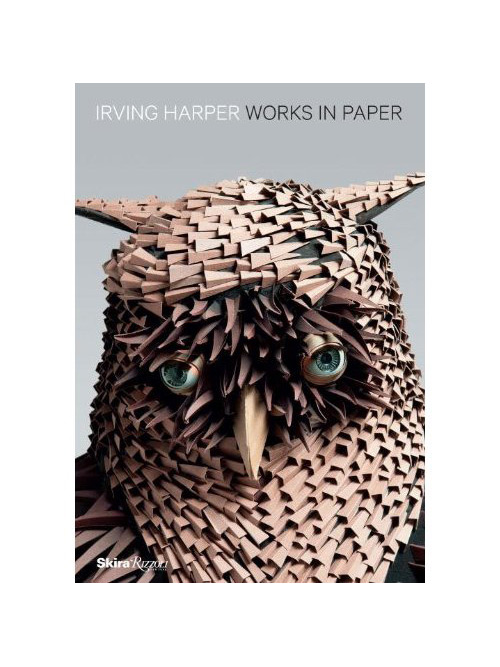 irving-harper-worksinpaper-rizzoli-book-3