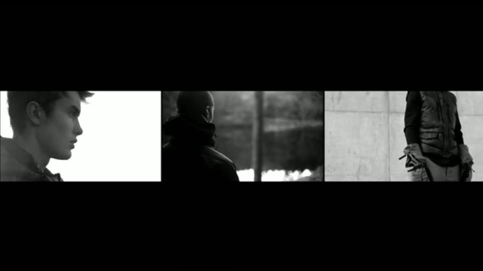 isaora-02-