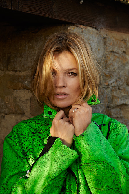kate-moss-rag-and-bone-spring2013-3