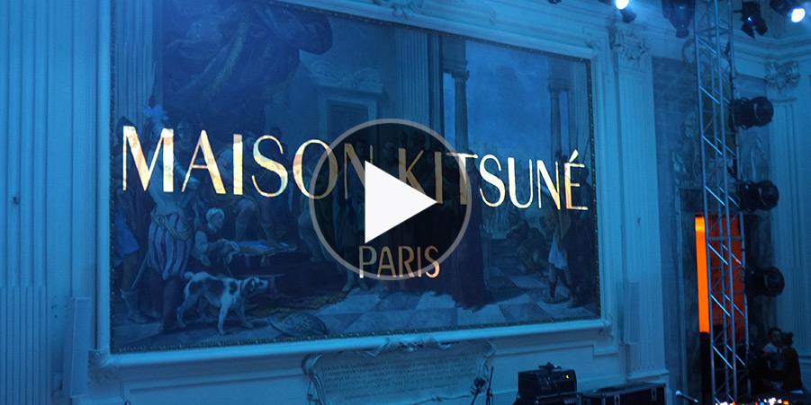 kitsune-fw2013-presentation-pitti-01