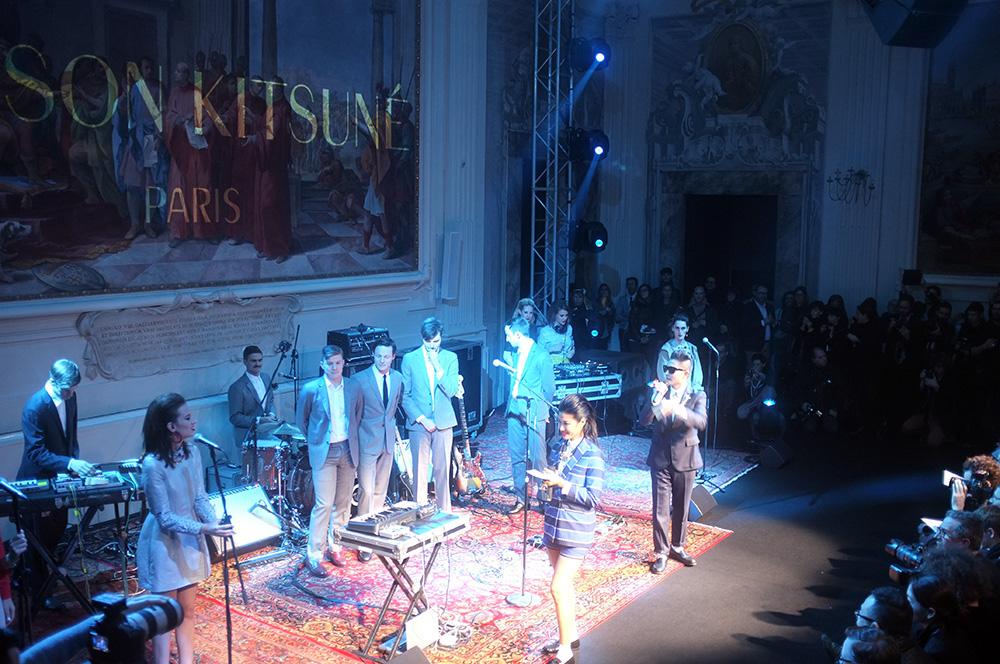 kitsune-fw2013-presentation-pitti-08