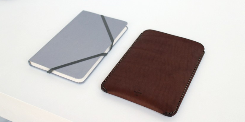 makr-ipad-mini-case-01