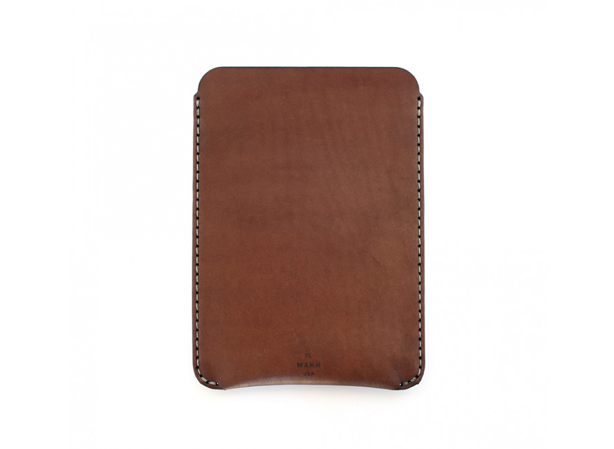 makr-ipad-mini-case-05