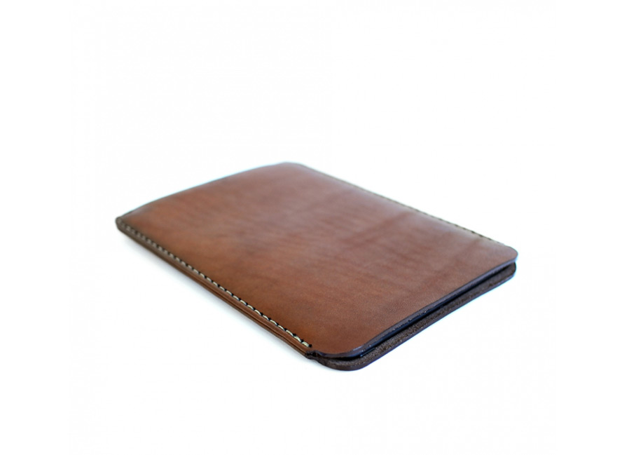 makr-ipad-mini-case-06