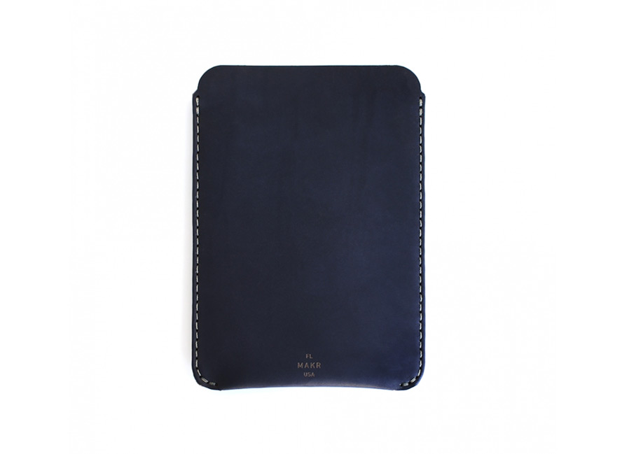 makr-ipad-mini-case-07