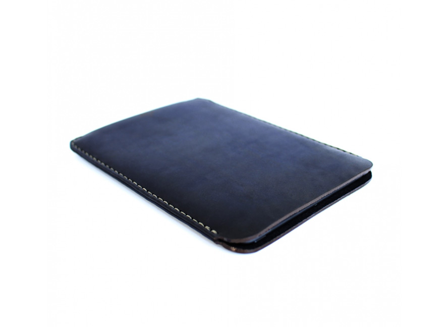 makr-ipad-mini-case-08