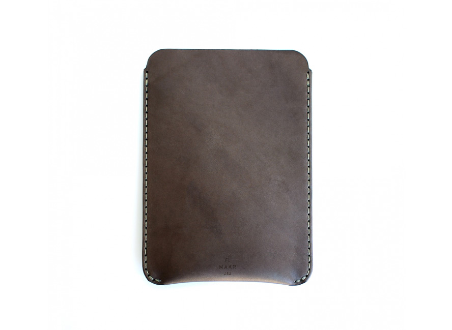 makr-ipad-mini-case-09