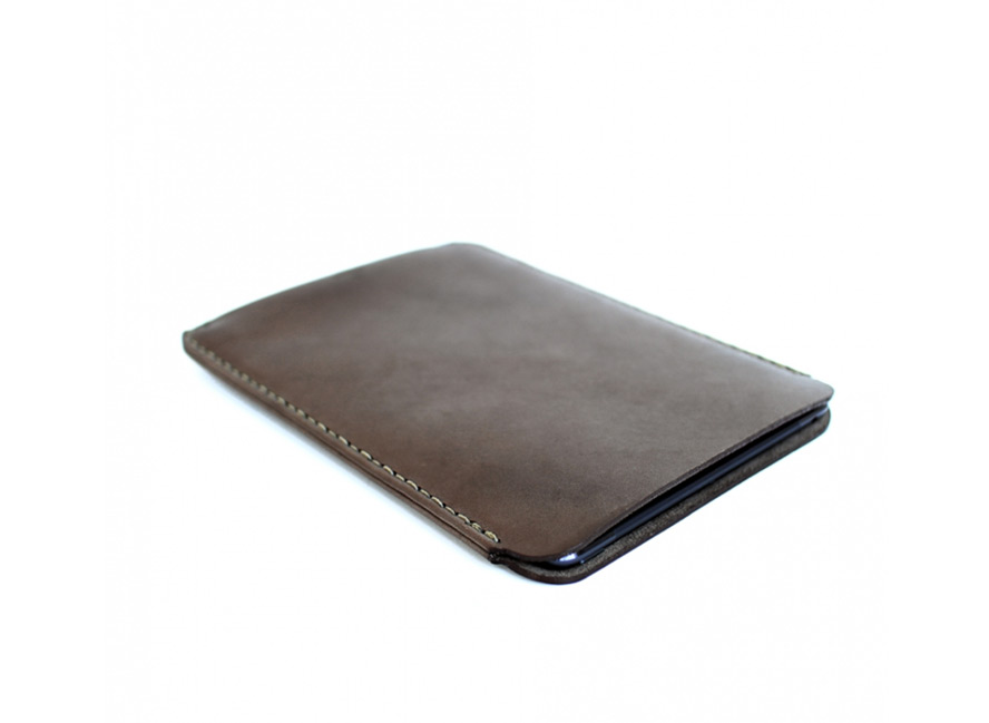 makr-ipad-mini-case-10