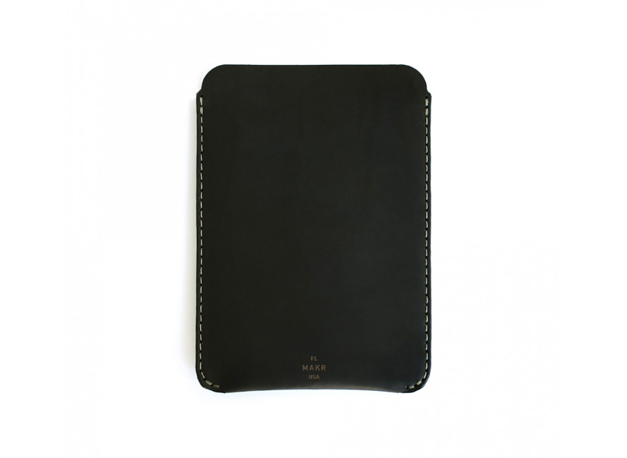 makr-ipad-mini-case-11