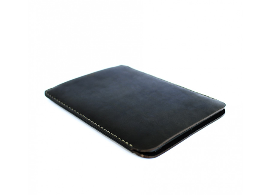 makr-ipad-mini-case-12