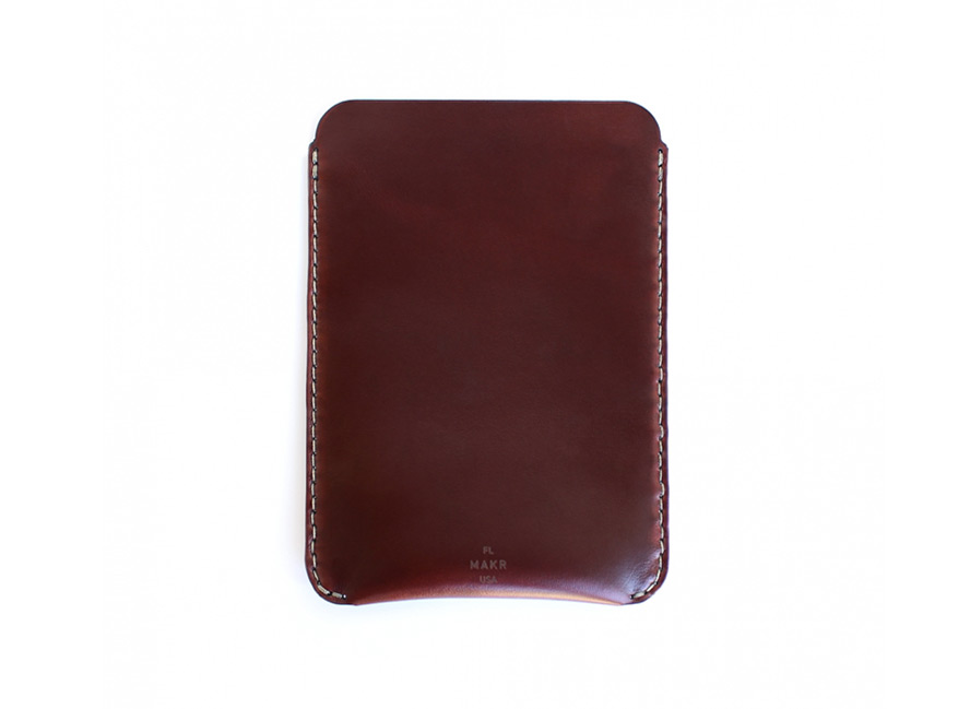 makr-ipad-mini-case-13