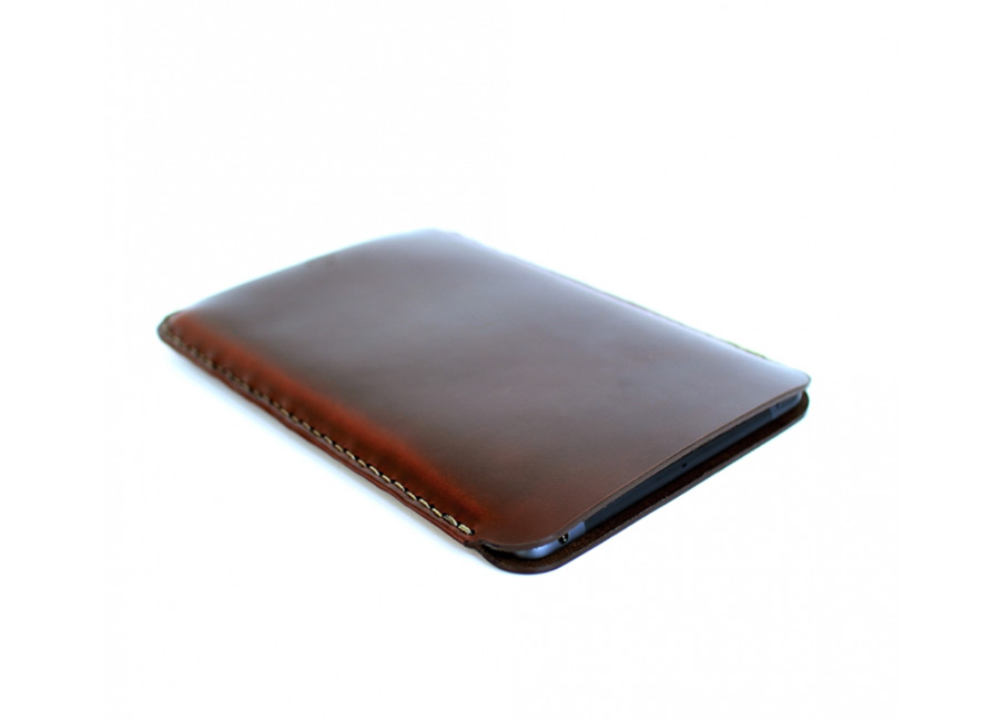 makr-ipad-mini-case-14