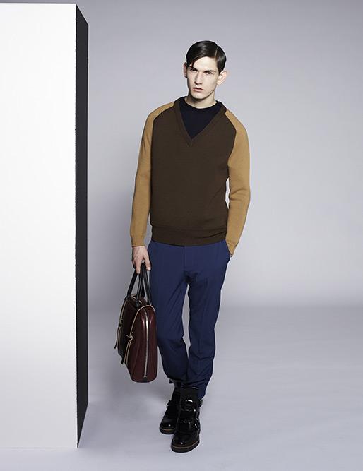 marni-fall-2013-menswear-02