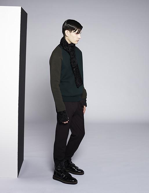 marni-fall-2013-menswear-03
