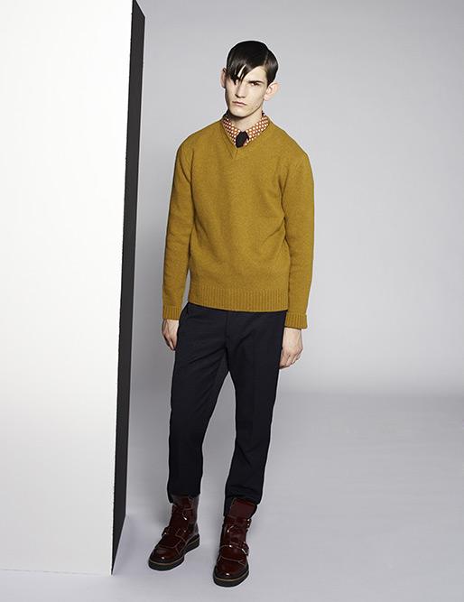 marni-fall-2013-menswear-04