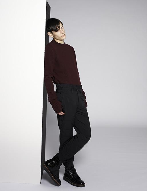 marni-fall-2013-menswear-05