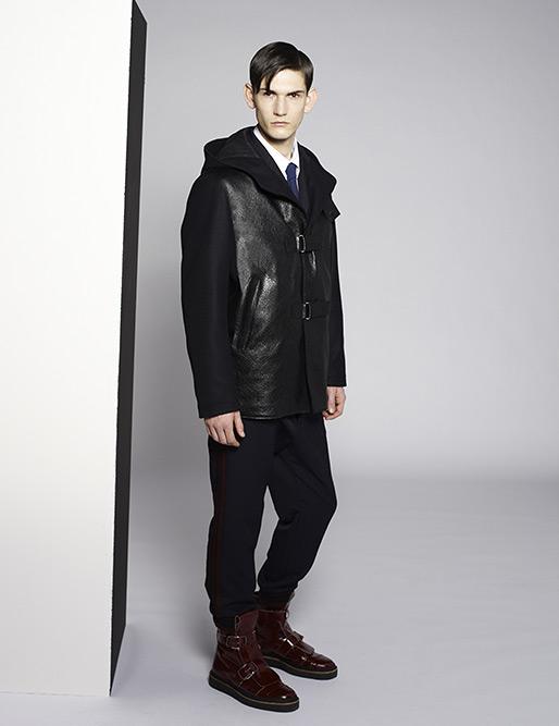 marni-fall-2013-menswear-06