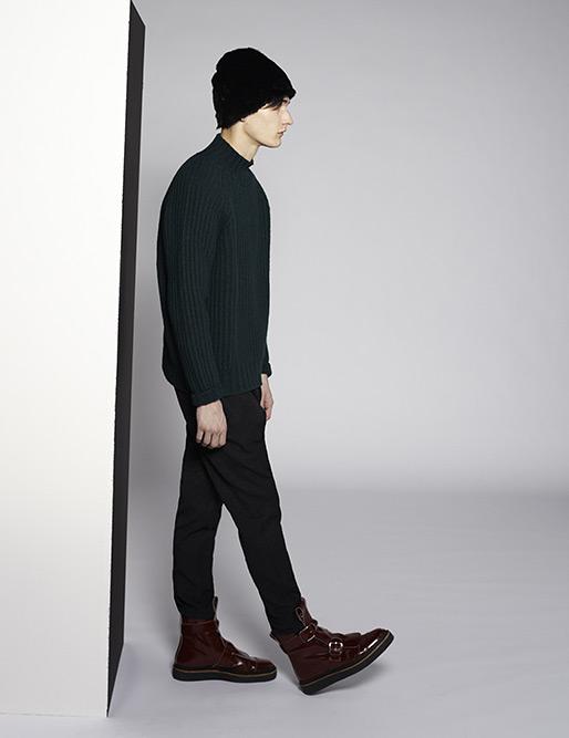 marni-fall-2013-menswear-07