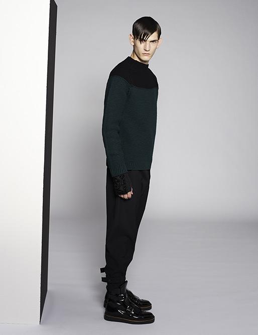 marni-fall-2013-menswear-08