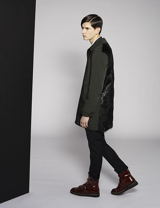 marni-fall-2013-menswear-10