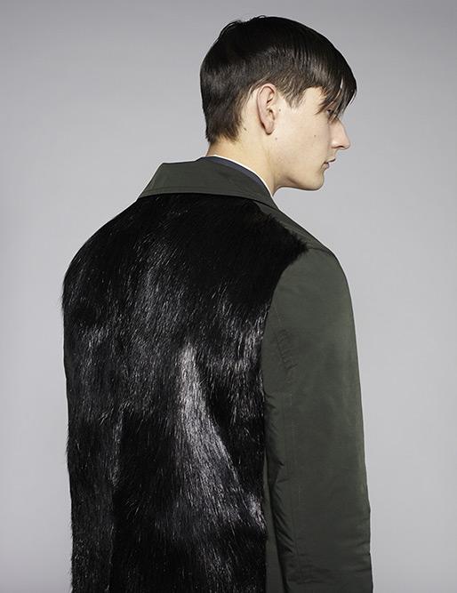 marni-fall-2013-menswear-11