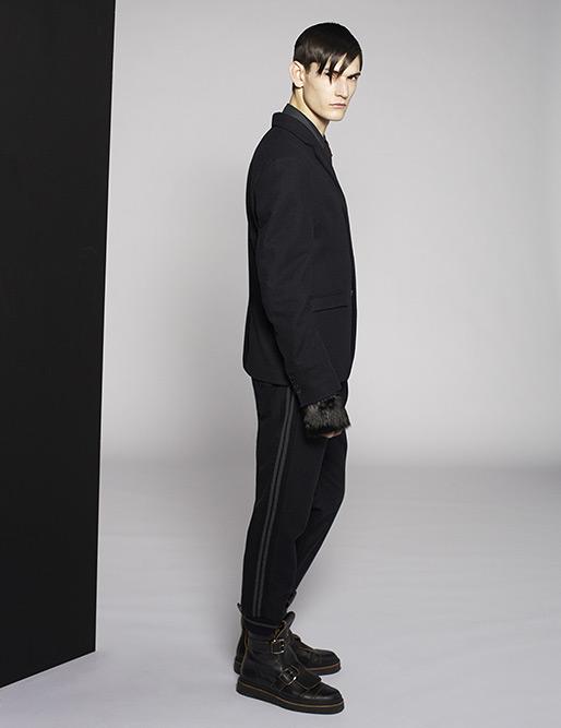 marni-fall-2013-menswear-12