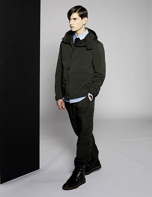 marni-fall-2013-menswear-13