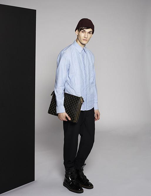 marni-fall-2013-menswear-14