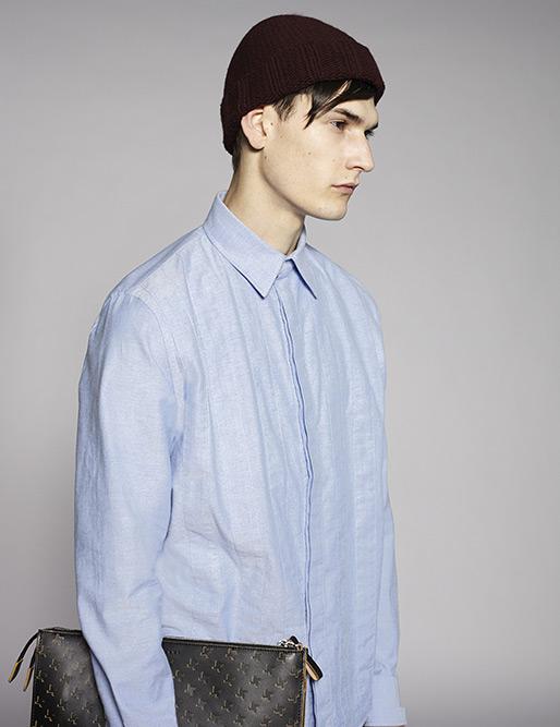 marni-fall-2013-menswear-15
