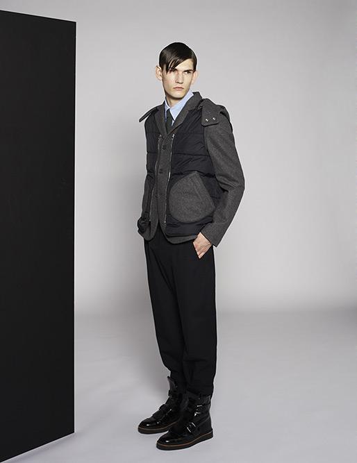marni-fall-2013-menswear-16