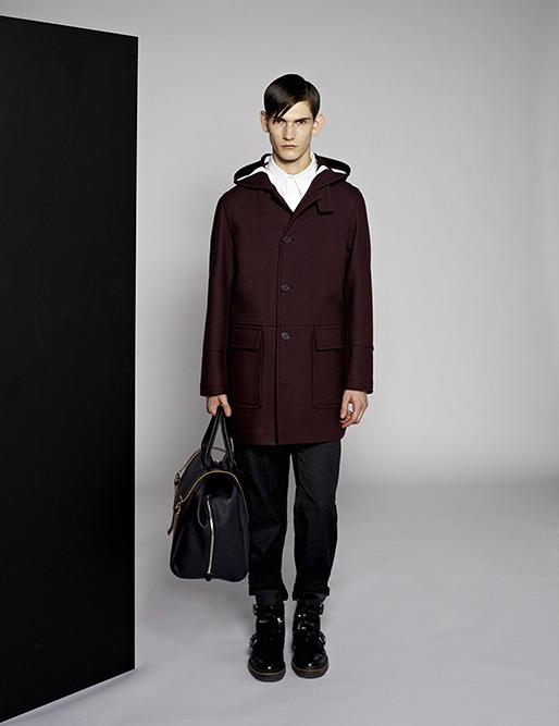 marni-fall-2013-menswear-17