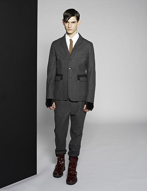 marni-fall-2013-menswear-18