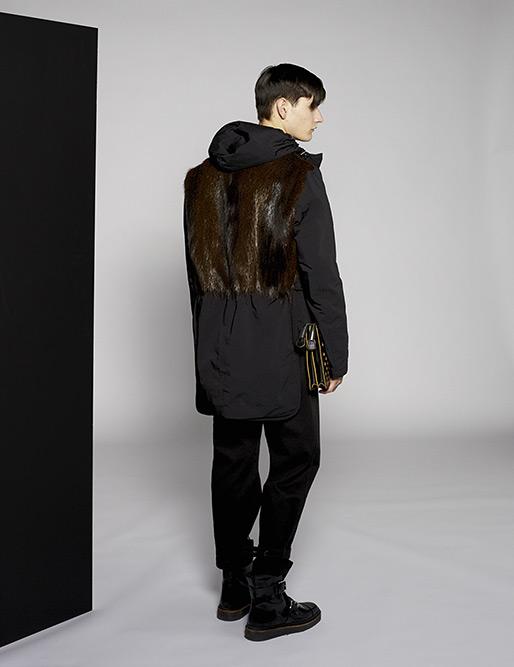 marni-fall-2013-menswear-19