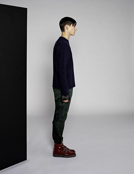 marni-fall-2013-menswear-20
