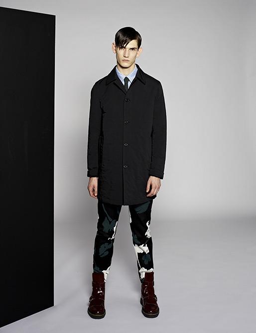 marni-fall-2013-menswear-21