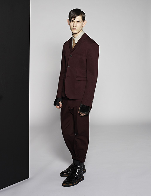marni-fall-2013-menswear-22