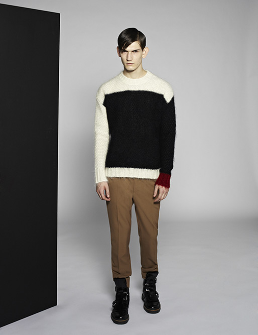 marni-fall-2013-menswear-24
