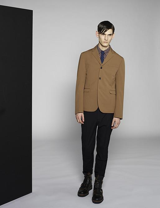marni-fall-2013-menswear-25