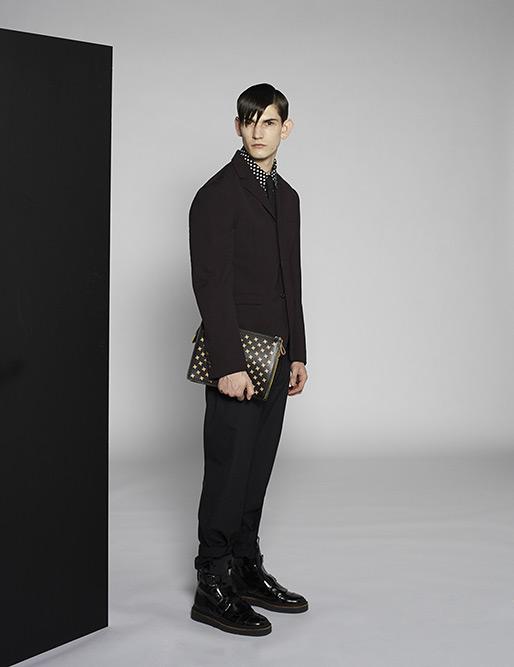 marni-fall-2013-menswear-26