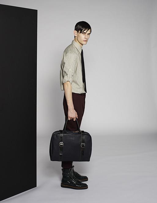 marni-fall-2013-menswear-28