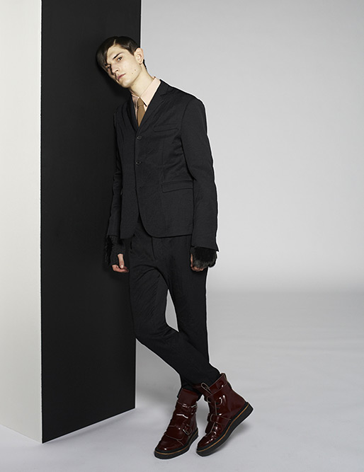 marni-fall-2013-menswear-29
