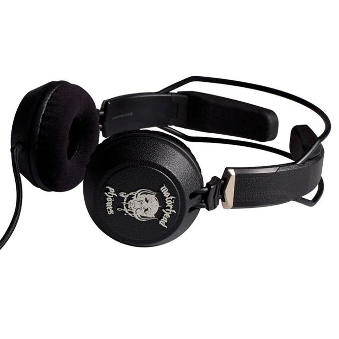 motorheadphones-2