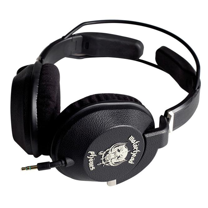 motorheadphones-3