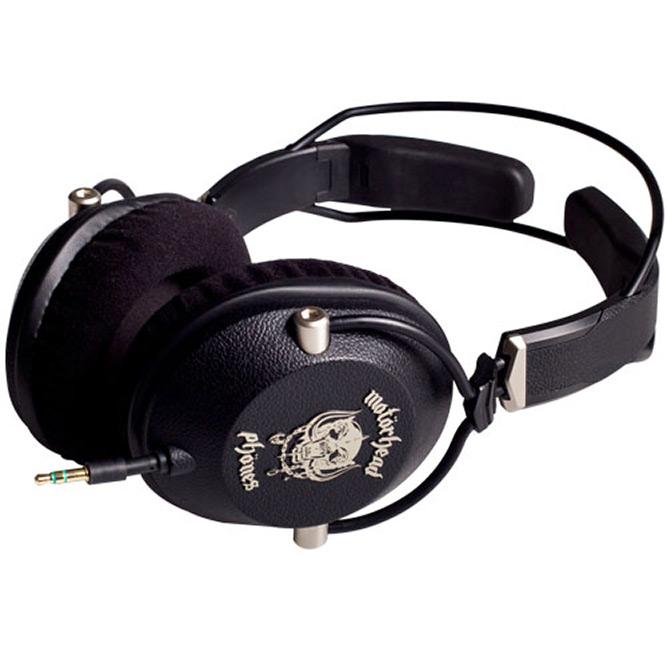 motorheadphones-5