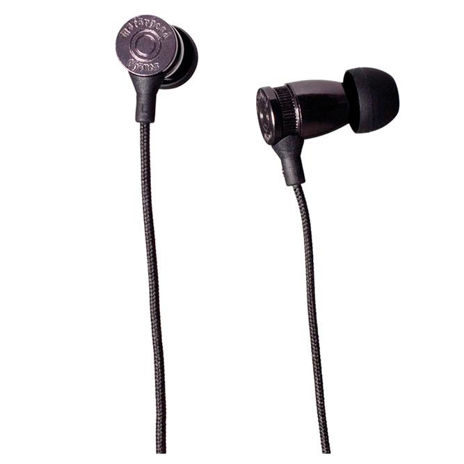 motorheadphones-6
